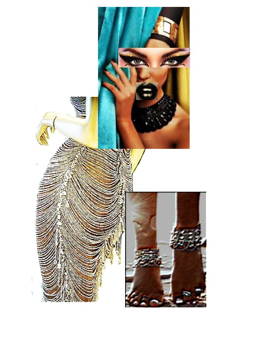 collage-2016-07-30